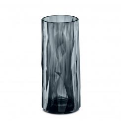 CLUB NO. 3 Superglas 250ml transparent grey