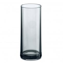 CHEERS NO. 3 Superglas 250ml