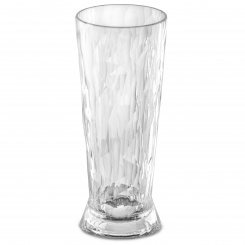 CLUB NO. 10 Superglas 300 ml crystal clear