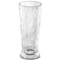 CLUB NO. 10 Superglas 300 ml