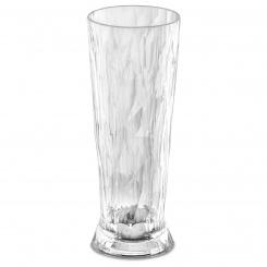 CLUB NO. 11 Superglas 500 ml crystal clear