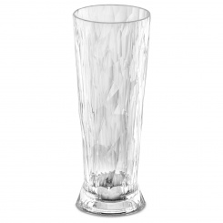 CLUB NO. 11 Superglas 500 ml