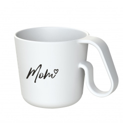 MAXX MOM Mug with print