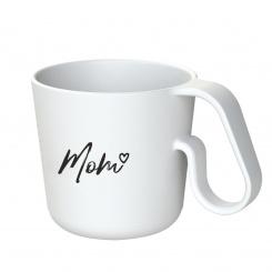 MAXX MOM Mug with print