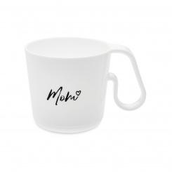 MAXX MOM Mug