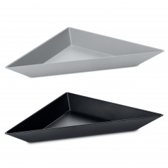TANGRAM 3 Bowl Set