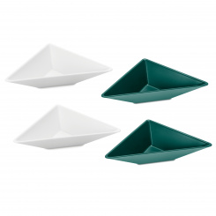 TANGRAM 1 Bowl Set