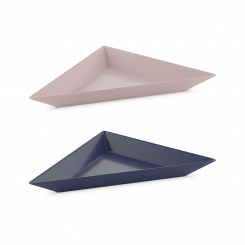 TANGRAM 2 Bowl Set