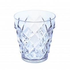 CRYSTAL S Glass 250ml