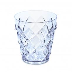 CRYSTAL S Glas 200ml