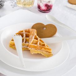 RIO Cutlery Set 3-piece