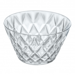CRYSTAL S Bowl 500ml