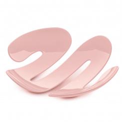 EVE Schale powder pink