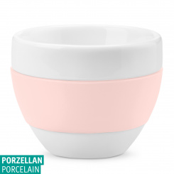 AROMA Cappuccino Cup 100ml
