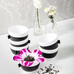 AUDREY Tea Strainer