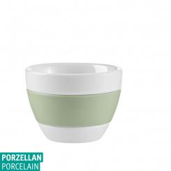 AROMA Espresso Cup 40ml