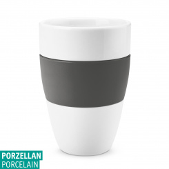 AROMA Cup 400ml