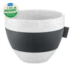AROMA M Insulated Cup 270ml