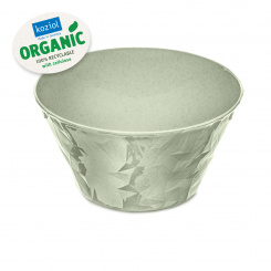CLUB BOWL S ORGANIC Portionsschale 700ml
