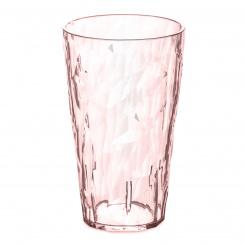 CLUB L Glass 400ml