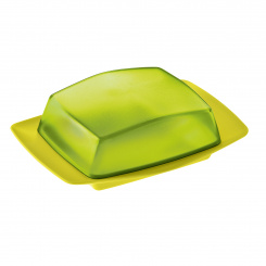 RIO Butter Dish