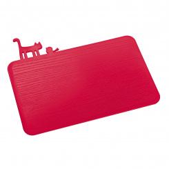 [pi:p] Cutting Board