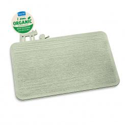 [pi:p] Cutting Board organic green