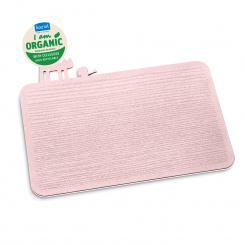 [pi:p] Schneidebrett organic pink