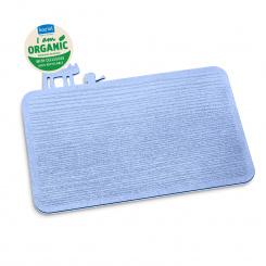 [pi:p] Schneidebrett organic blue