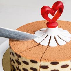 SUSI Cake Slice Spacer