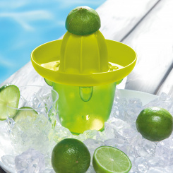 PEDRO Lemon Squeezer 500ml