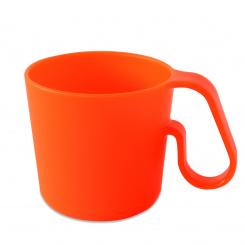 MAXX Mug