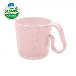 MAXX ORGANIC Mug