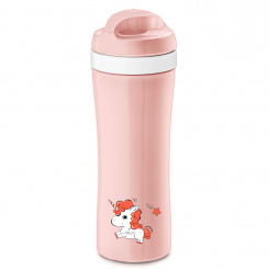 OASE BELLA Water Bottle 425ml with print