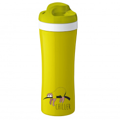 OASE CHILLER Water Bottle 425ml with print