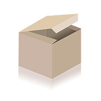 SUNNY Bottle Cap Opener