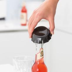 PLOPP Flaschenöffner