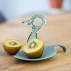 KIWI Kiwi Spoon