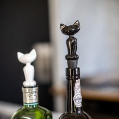 MIAOU Flaschenverschluss