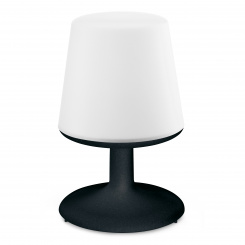 LIGHT TO GO Table Lamp