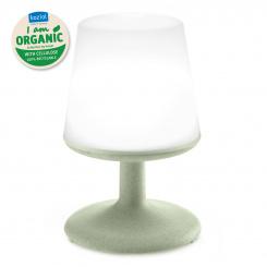 LIGHT TO GO Light organic green