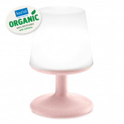 LIGHT TO GO ORGANIC Table Lamp