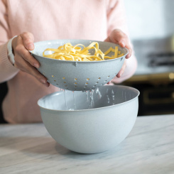 PALSBY M Bowl 2l