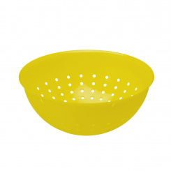 PALSBY M Colander 200mm/2l