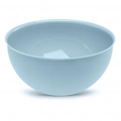 PALSBY L Bowl 5l