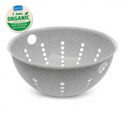 PALSBY L ORGANIC Colander 280mm/5l