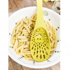 PALSBY L Colander 280mm/5l
