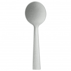 PALSBY ORGANIC Ladle 230mm