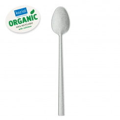 PALSBY ORGANIC Spoon 199mm
