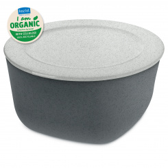 CONNECT XL ORGANIC Box with lid 4l